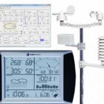 Ambient Weather WS-1090 Wireless Home Weather Station 2018