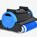 Clean Pool Quickly With Dolphin 99996323 Dolphin Nautilus Robotic Pool Review 2018