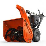 Ariens ST28DLE Review