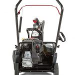 10 Best Briggs & Stratton Snow Blowers Reviews