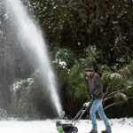 Greenworks PRO 80V Snow Blower Review