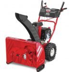 Troy-Bilt Storm 2660 Review