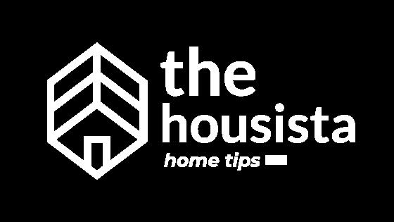 The Housista